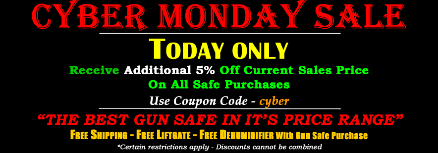 cyber monday banner2017
